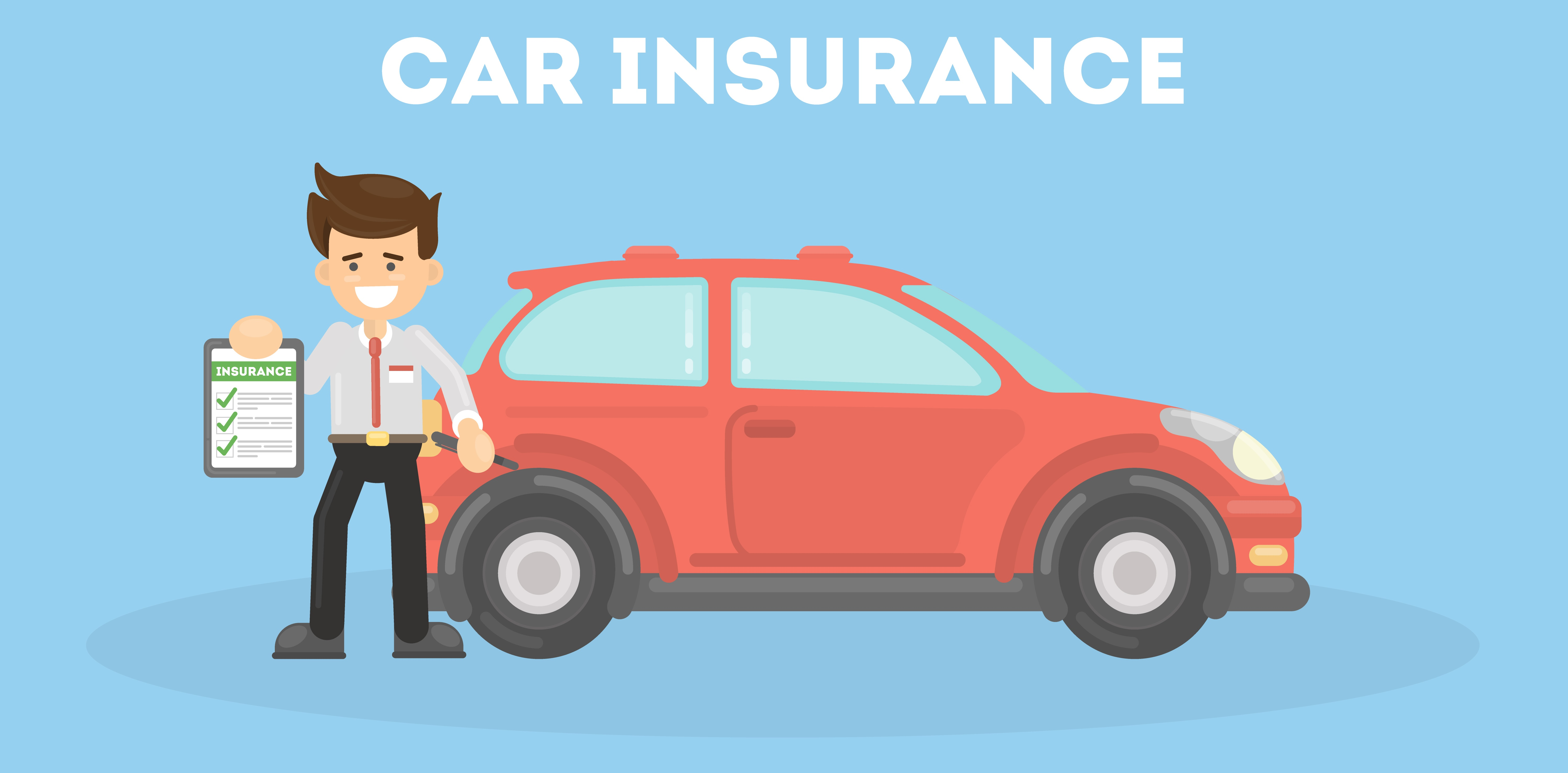 River Edge Cheap Car Insurance Quote Form