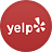 Cheap Car Insurance New York Yelp